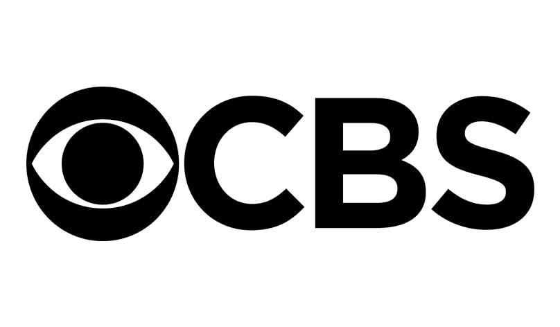 ketamine news on cbs