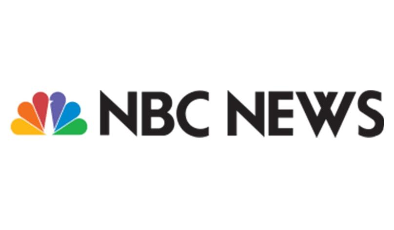 ketamine news on nbc