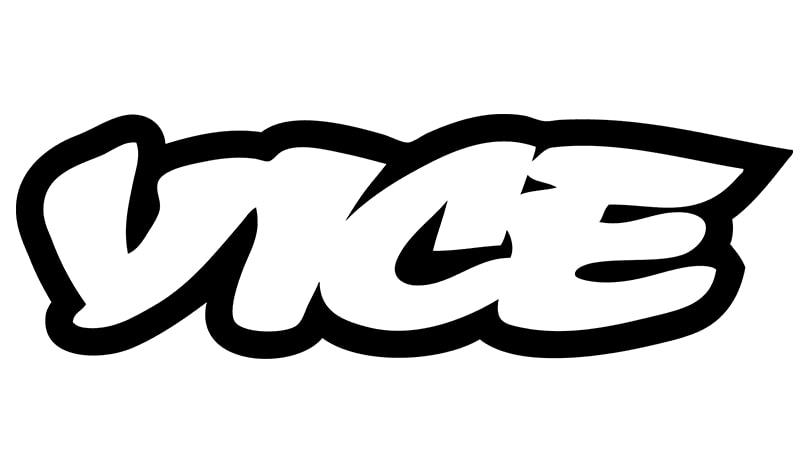 ketamine news on vice