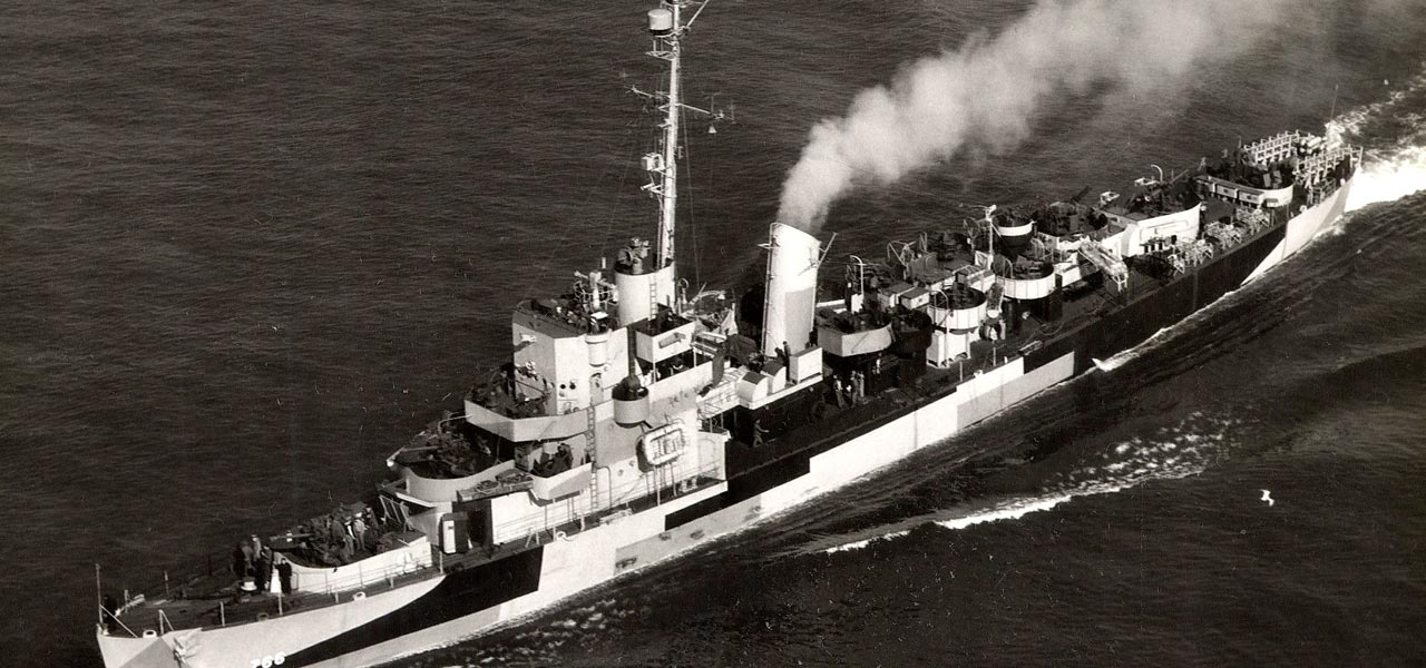albany ny old picture uss slater